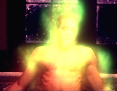 human aura human aura human aura energy