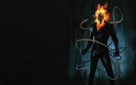ghost rider images and wallpapers ghost rider hd wallpapers wallpaper cave