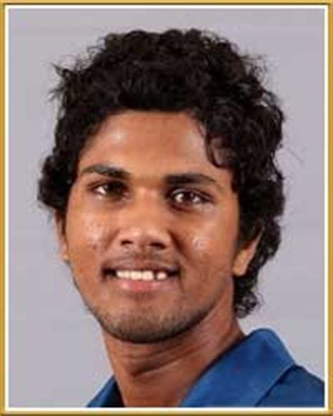 Sri Lanka Birth Records Dinesh Chandimal Profile Ipl Odis Tests T20 Records Sri Lanka Cric Window
