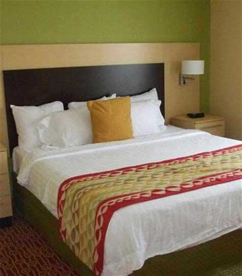 marriott bedding 301 moved permanently