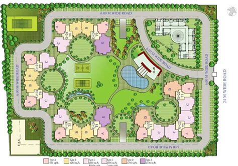 Livia Floor Plan by Template For Floor Plan Best Free Home Design Idea