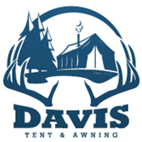 davis tent and awning sponsors western hunting conservation expo