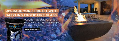 how much glass for pit pebbles and glass wholesale glass and