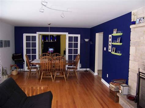 indoor beautify your room with blue paint color blue paint colors colors that go with