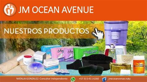 the future of ocean avenue is jm ocean avenue i joy life and ocean jm ocean avenue