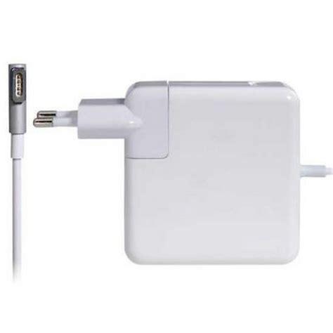 alimentatore macbook pro 13 chargeur magsafe 1 60w mac book pro 13 quot degriff mac