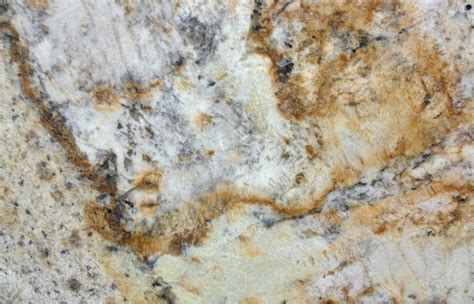 Bathroom Tile Sales Online African Canyon Artistic Stone Kitchen And Bathartistic