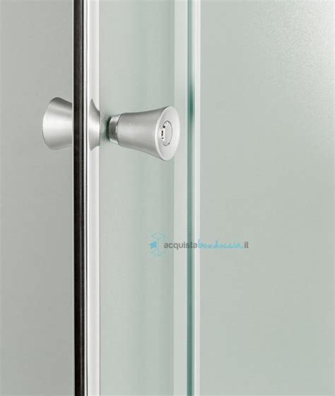 porta doccia 120 porta doccia scorrevole 120 cm opaco