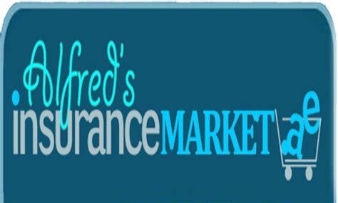 Car Insurance Dubai by Car Insurance Uae Visit To Dubai Upcomingcarshq