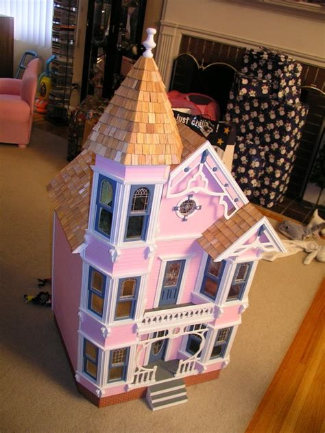 dollhouse i try to be my best 86 best san franciscan painted images on