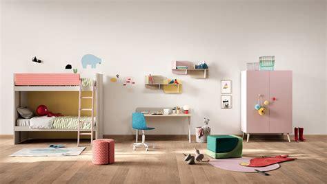 arredi per camerette nidi arredamento per camerette per bambini e ragazzi