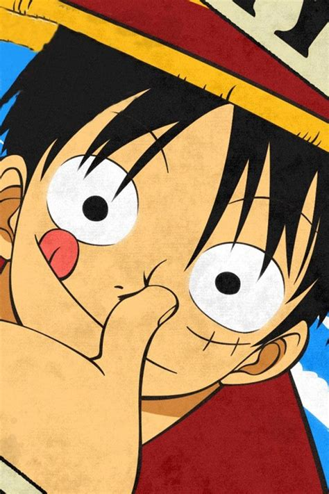 Kaos Annime One Monkey D Luffy 203 best one images on anime one