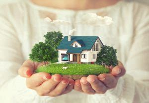 can you buy a house with a reverse mortgage buy a home in retirement far