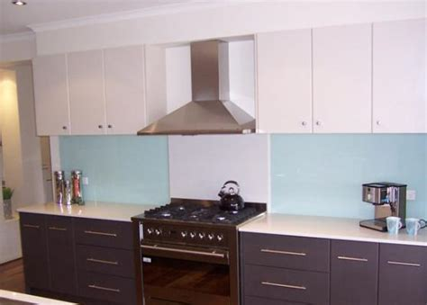 kitchen splashback designs kitchen splashback design ideas get inspired by photos