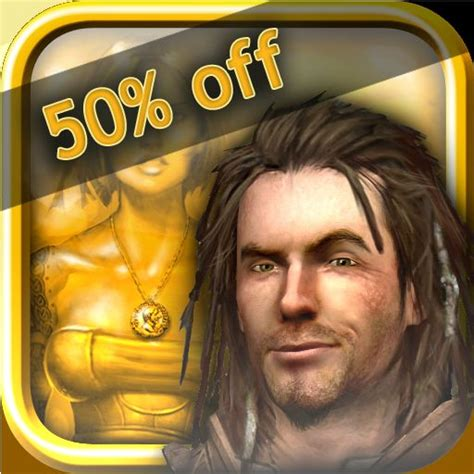 the bard s tale apk the bard s tale for android 2012 mobygames