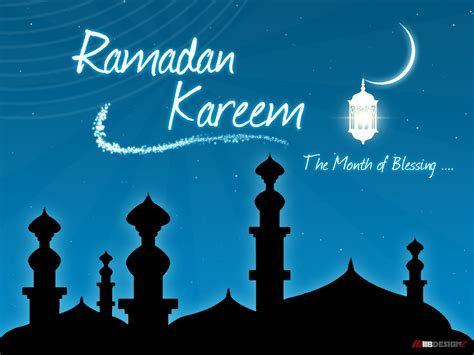 cartoon ramadan wallpaper ramadan kareem wallpapers ramadan kareem stock photos