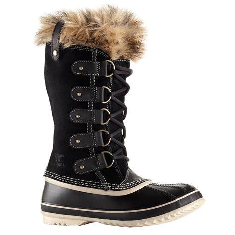 joan of arctic boot sorel joan of arctic boots s glenn