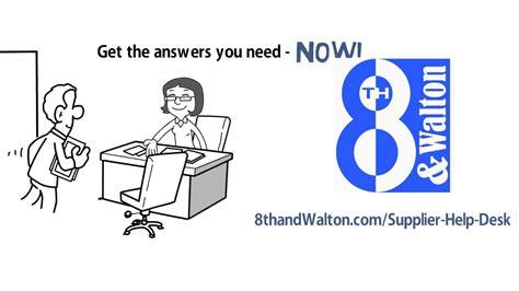 walmart retail link help desk walmart retail link help desk desk design ideas