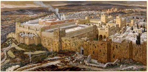 imagenes de jesucristo en jerusalen la jerusal 233 n que vivi 243 la pasi 243 n de jes 250 s