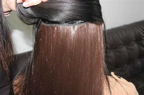 human hair extension high quality best quality hair extensions weave