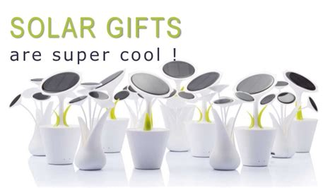Cool Corporate Giveaways - cool corporate gifts 28 images bopp cool bottle corporate gifts 1000 ideas about
