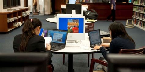 How Is It To Get Into Pepperdine Mba by Pepperdine Application Essay