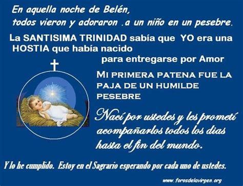 naci para vencer oracion para ninos las 25 mejores ideas sobre santisima trinidad para ni 241 os