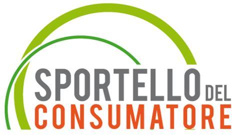 ufficio consumatore roma capitale sito istituzionale sportello consumatore