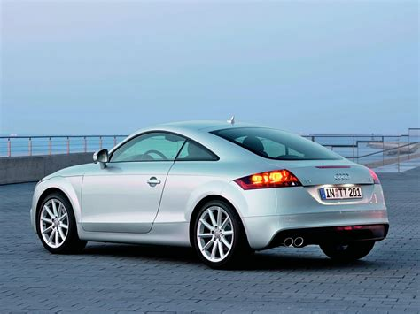 Audi Tt Coupe 2014 by 2014 Audi Tt Price Photos Reviews Features