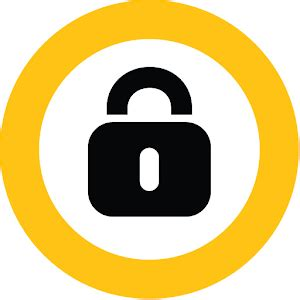 norton mobile account norton security and antivirus android apps on play