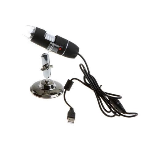 Mikroskop 500x Usb Digit 225 Ln 237 Mikroskop 500x 2 0 Mpix