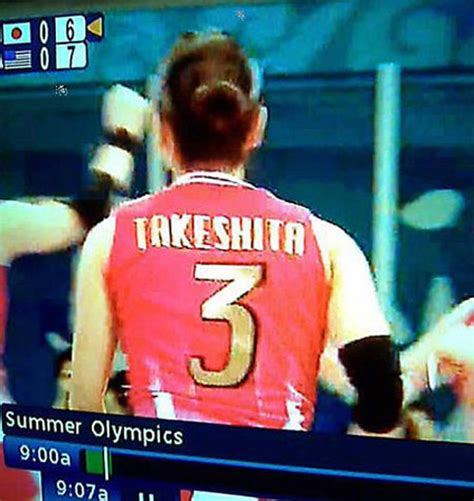 Worst Name by 19 Worst Names In Sports History Smosh