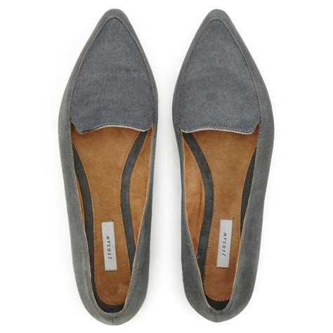 flat grey shoes 28 images womens mens and fashion