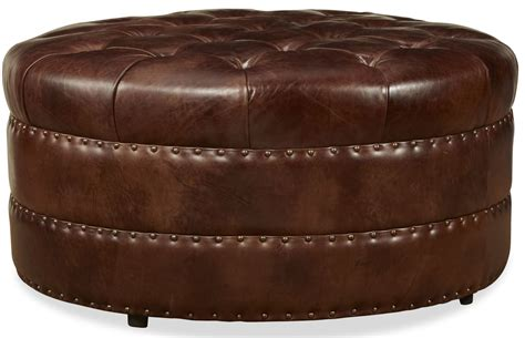 chocolate ottoman hudson milan chocolate cocktail ottoman 12464 mc palatial