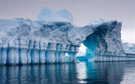 immagini free iceberg hd wallpapers 1080p pictures free hd
