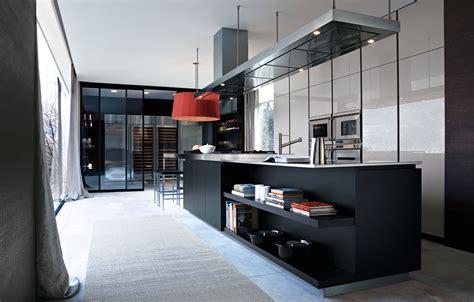 matrix di varenna cucine arredamento mollura home design
