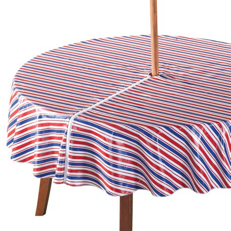 Patio Table Cover With Zipper Patio Table Cover With Zipper And Umbrella Garden Greenery Zippered Umbrella Table Cover Table