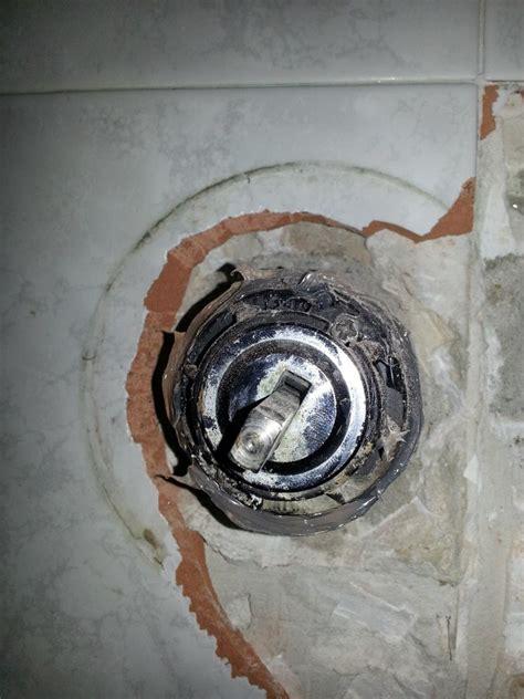 sostituzione miscelatore doccia cambio miscelatore doccia parma parma habitissimo
