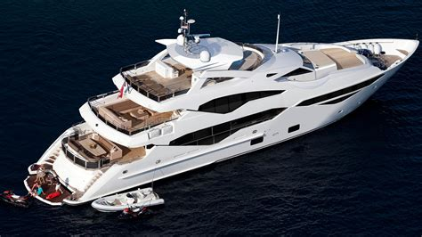 Home Designer Interiors Trial by Sunseeker Hiring More Than 100 Workers Boat International