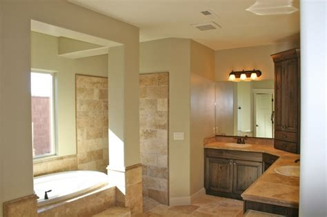 bathroom floor coverings ideas bathroom floor coverings ideas the right bathroom floor