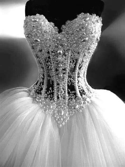 Wedding Dress Zip To Corset by 25 Best Ideas About Corset Wedding Dresses On