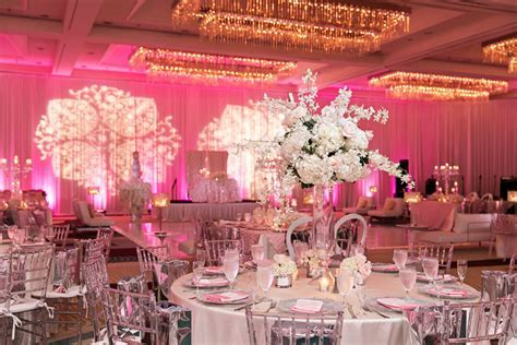 Hilton Tampa Downtown   Venue   Tampa, FL   WeddingWire