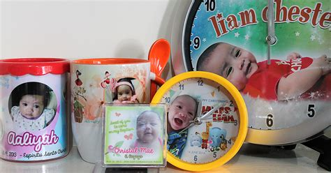 Baptismal Giveaways Ideas - baptismal giveaways and souvenirs philippines mypartyblue com