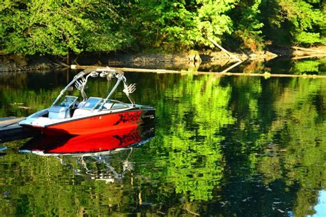 mastercraft boats conway ar x stars only page 6 teamtalk