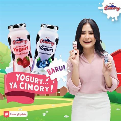 Cimory Yogurt Strawberry 200ml new cimory mini yogurt for the family mini me insights