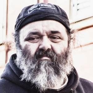 cantante banco mutuo soccorso biografia di francesco di giacomo screenweek
