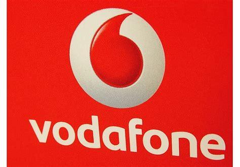 Promozione Adsl Casa by Promozioni Adsl Vodafone Nuova Offerta Con Smartphone In
