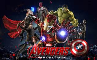Avengers age of ultron 2015 download movie movie ripped