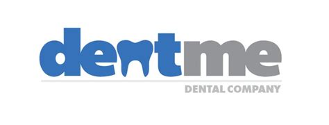 designcrowd logo gallery 1000 images about dental office logos on pinterest logo