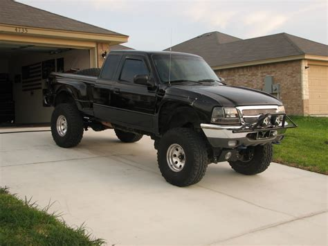 prerunner ranger 4x4 1999 ford ranger 4x4 5 000 obo ranger forums the